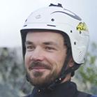 Vojtech Hejtmanek, river manager