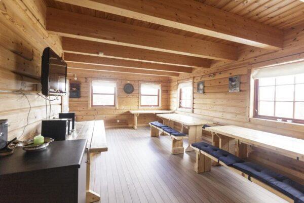 skoletur klassetur i norge