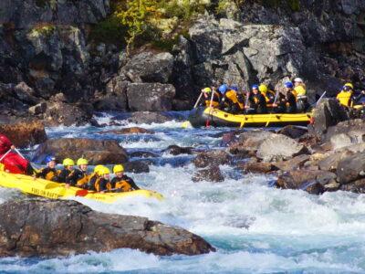 Rafting_Norway_Norge19
