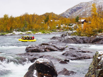 Rafting_Norway_Norge25