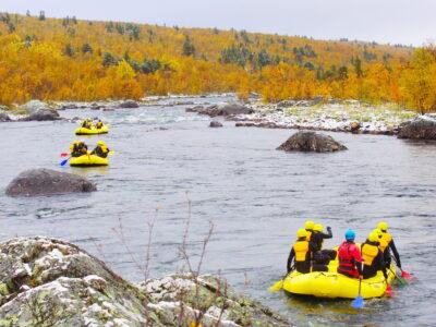Rafting_Norway_Norge27