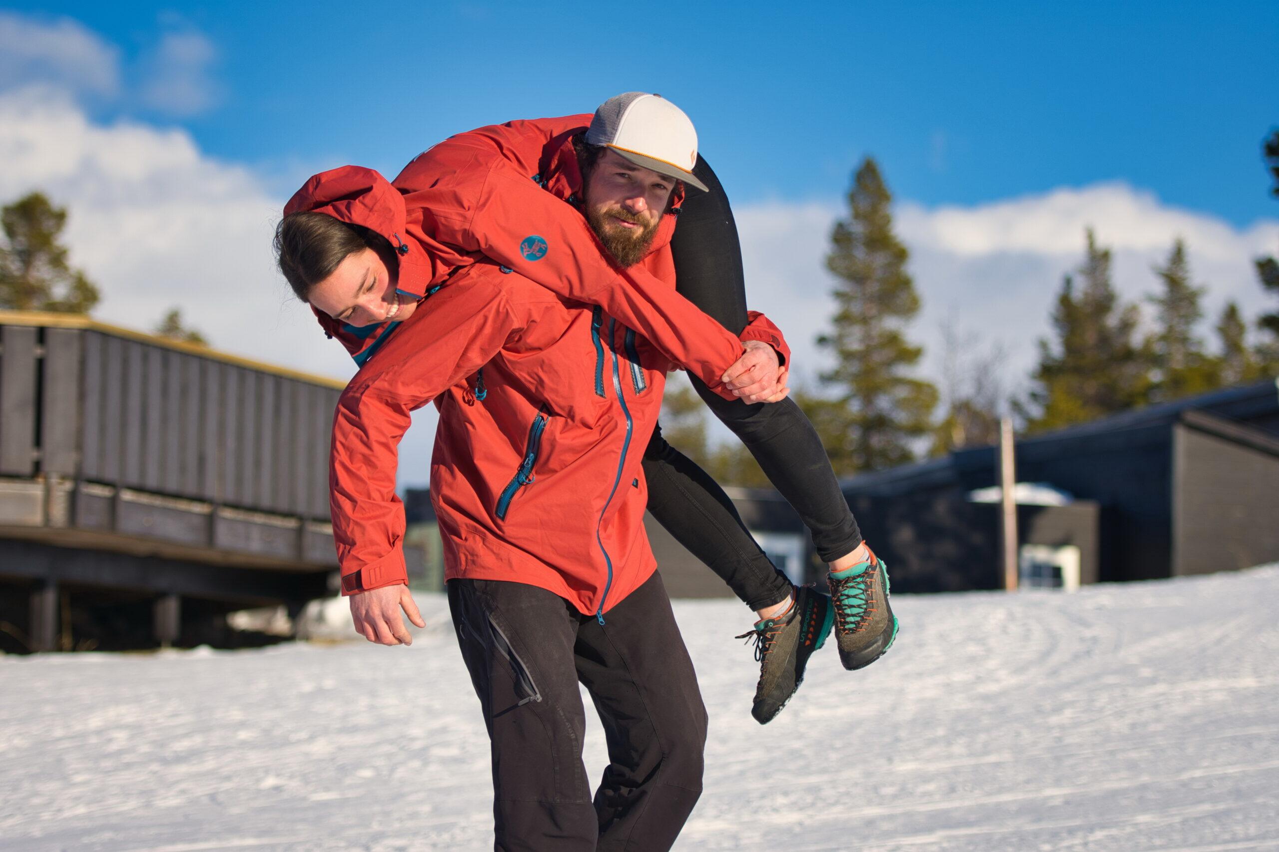 klasssetur i norge skoletur kurs rafting juving opplevelse i norge for elever gruppetilbud tilbud for klasser