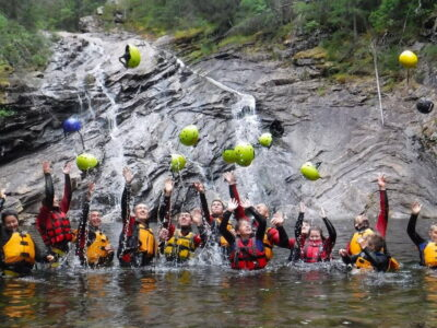 Canyoning_Norway_Juving-_Norge_15_resize