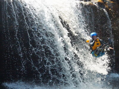Canyoning_Norway_Juving-_Norge_24_resize