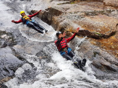 Canyoning_Norway_Juving-_Norge_27_resize