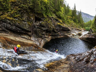 Canyoning_Norway_Juving-_Norge_34_resize