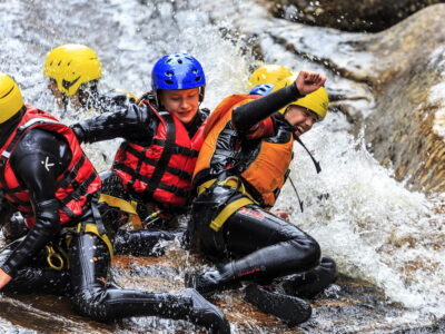 Canyoning_Norway_Juving-_Norge_39_resize