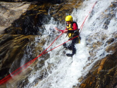 Canyoning_Norway_Juving-_Norge_43_resize