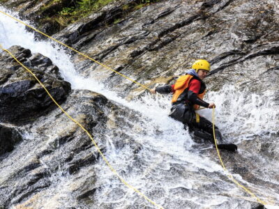 Canyoning_Norway_Juving-_Norge_45_resize