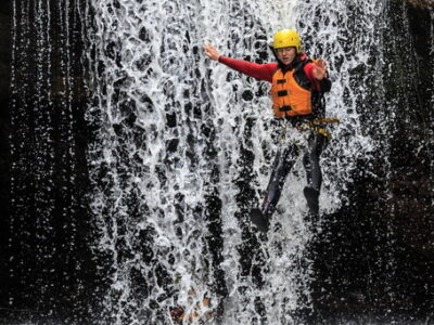 Canyoning_Norway_Juving-_Norge_49_resize