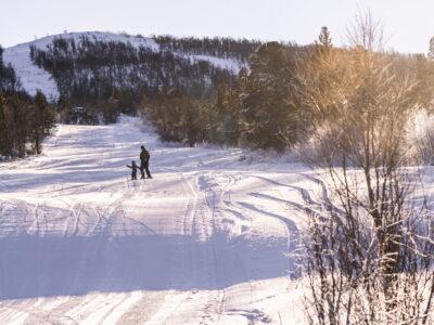 Dagali_Fjellpark_Norgesferie_20