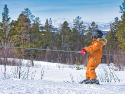 Ski_center_Dagali_Fjellpark_17_resize