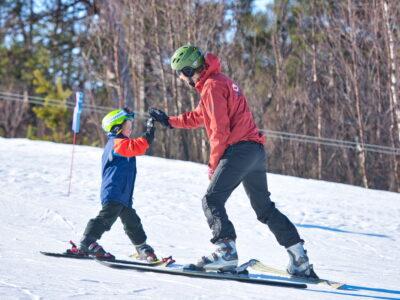 Ski_center_Dagali_Fjellpark_18_resize