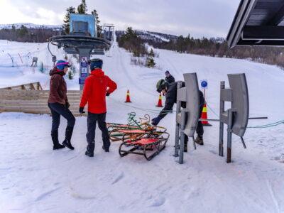 Ski_center_Dagali_Fjellpark_21_resize