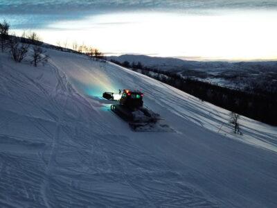 Ski_center_Dagali_Fjellpark_25_resize