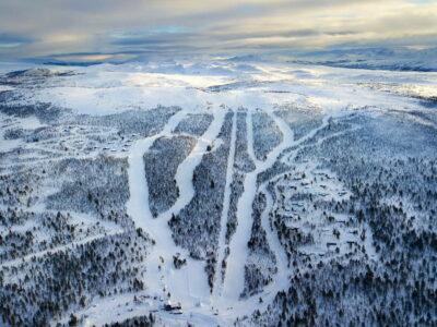 Ski_center_Dagali_Fjellpark_26_resize