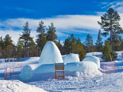 Ski_center_Dagali_Fjellpark_8_resize