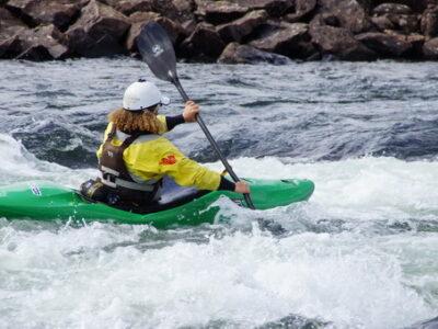 Dagali_Fjellpark_rafting_2021_10_resize_resize