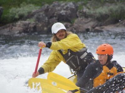 Dagali_Fjellpark_rafting_2021_14_resize_resize