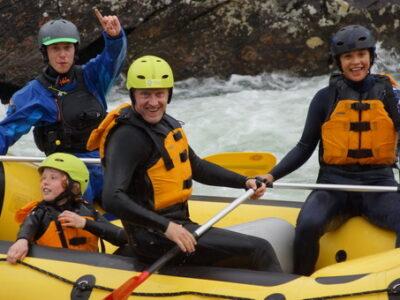 Dagali_Fjellpark_rafting_2021_16_resize_resize