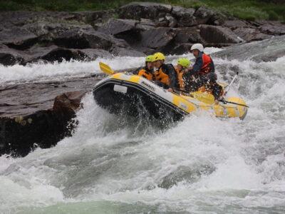 Dagali_Fjellpark_rafting_2021_19_resize_resize