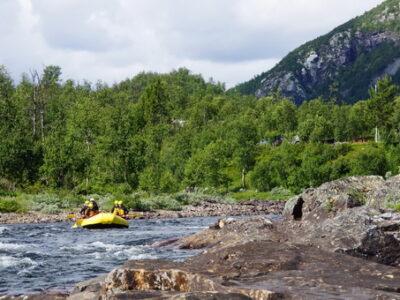 Dagali_Fjellpark_rafting_2021_1_resize_resize