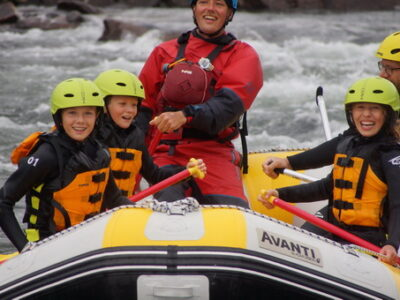 Dagali_Fjellpark_rafting_2021_20_resize_resize