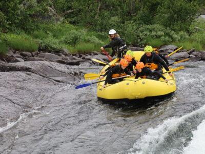 Dagali_Fjellpark_rafting_2021_21_resize_resize