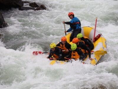 Dagali_Fjellpark_rafting_2021_22_resize_resize