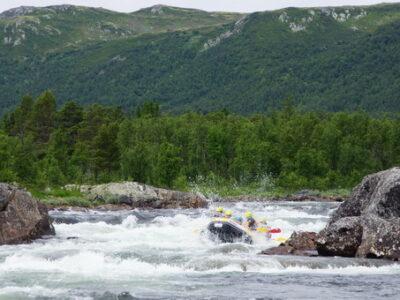 Dagali_Fjellpark_rafting_2021_24_resize_resize