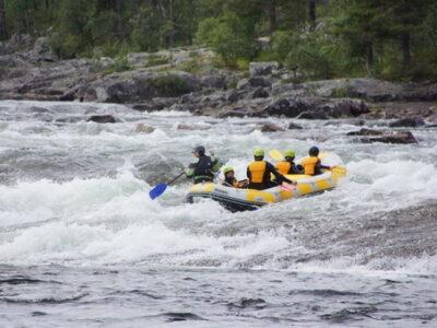 Dagali_Fjellpark_rafting_2021_31_resize_resize