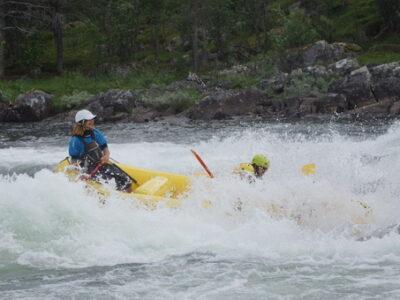 Dagali_Fjellpark_rafting_2021_36_resize_resize