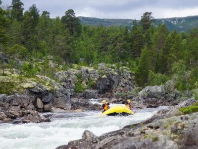 Dagali_Fjellpark_rafting_2021_3_resize_resize