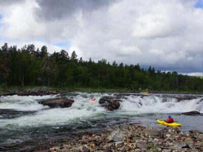 Dagali_Fjellpark_rafting_2021_4_resize_resize