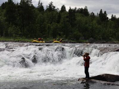 Dagali_Fjellpark_rafting_2021_8_resize_resize