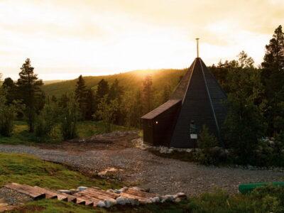 Dagali_Fjellpark_utleiehytte_på_fjellet_1_resize_resize