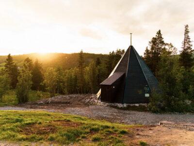 Dagali_Fjellpark_utleiehytte_på_fjellet_2_resize_resize
