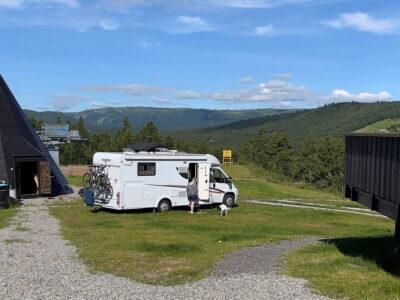 Dagali_camping_10