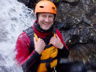 Juving_canyoning_norge_norway_Dagali_Fjellpark_10_resize_resize