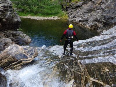 Juving_canyoning_norge_norway_Dagali_Fjellpark_13_resize_resize