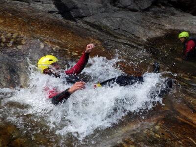 Juving_canyoning_norge_norway_Dagali_Fjellpark_14_resize_resize
