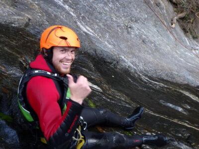 Juving_canyoning_norge_norway_Dagali_Fjellpark_16_resize_resize