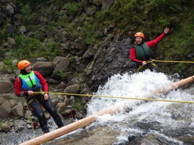 Juving_canyoning_norge_norway_Dagali_Fjellpark_6_resize_resize