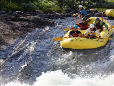 Rafting_Dagali_Fjellpark_Norge_whitewater_Norway_12_resize_resize