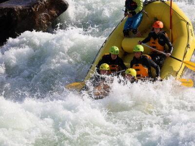 Rafting_Dagali_Fjellpark_Norge_whitewater_Norway_16_resize_resize