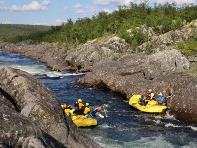 Rafting_Dagali_Fjellpark_Norge_whitewater_Norway_17_resize_resize