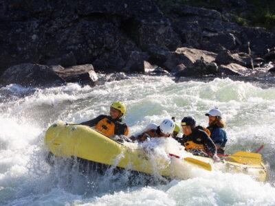 Rafting_Dagali_Fjellpark_Norge_whitewater_Norway_18_resize_resize
