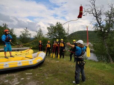 Rafting_Dagali_Fjellpark_Norge_whitewater_Norway_19_resize_resize