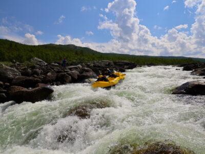 Rafting_Dagali_Fjellpark_Norge_whitewater_Norway_22_resize_resize