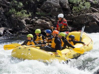 Rafting_Dagali_Fjellpark_Norge_whitewater_Norway_25_resize_resize